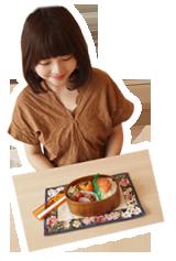 Easy Bento Side Dish Recipes