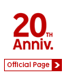 20th Anniv. Official Page