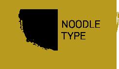 Noodle Type