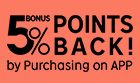 App Point Campaign