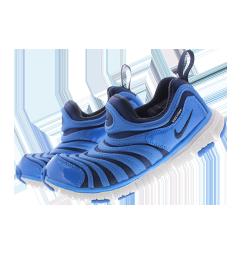 Nike Dynamo 運動鞋