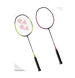 Yonex 羽毛球