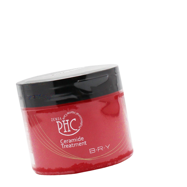 Bry Zenia PHC Ceramide Treatment