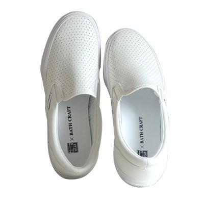 男女兼用休閒鞋