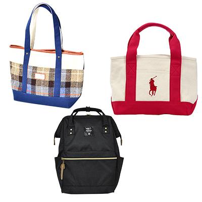 品牌服飾福袋