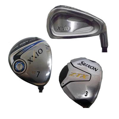 golfpartner