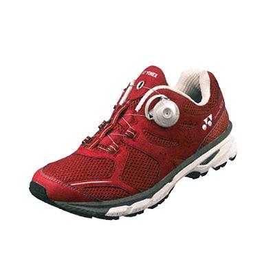 YONEX 男女裝 跑鞋