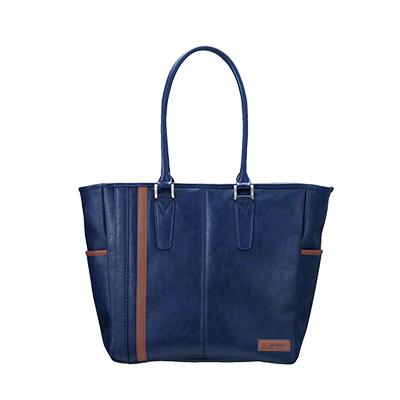YONEX 2016限量手提袋