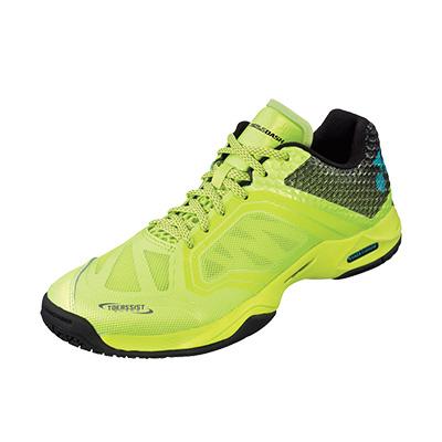YONEX 2016新款男女裝網球鞋