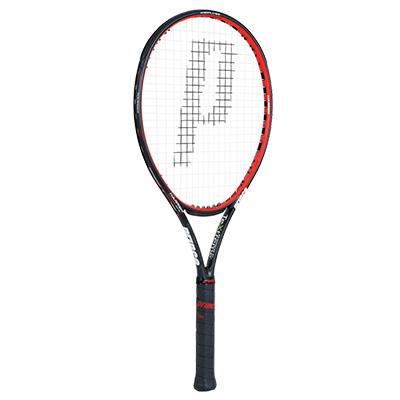 Prince硬式網球拍