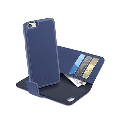 iPhone 7多功能手機殼
