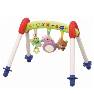Baby Gyms