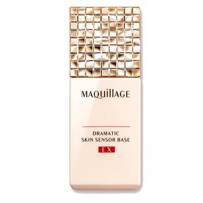 MAQuillAGE Dramatic Skin Sensor Base EX