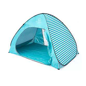 One Touch Tents