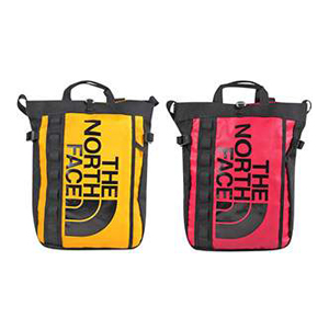 Backpacks ~19L