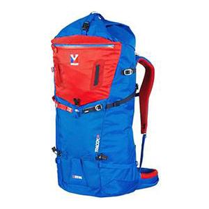 Backpacks 30~39L