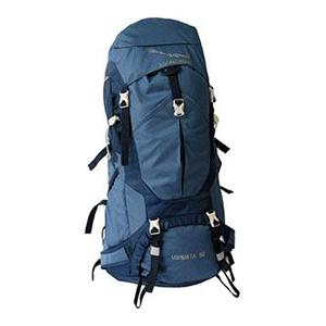 Backpacks 40~49L