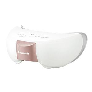 Panasonic cosmetic eye treatment