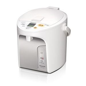 Electric Thermo Pots