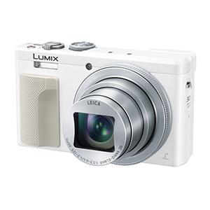 Cameras(LUMIX)