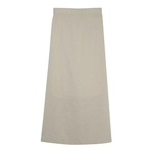 Tight Skirt
