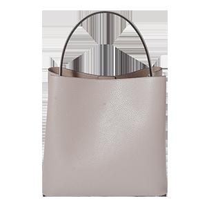 2way Square Handbag