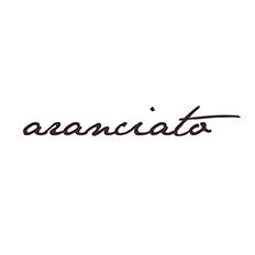 aranciato