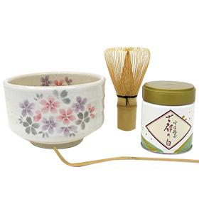 日本茶具套装