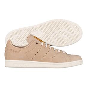 Adidas Stansmith