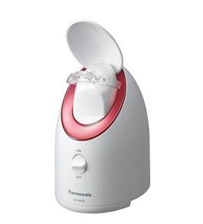 Panasonic Nanocare Beauty Steamer