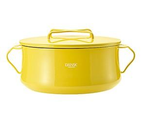 DANSK 鍋具