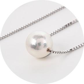 日本Akoya 珍珠飾物
