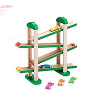 나무 장난감