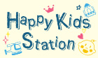 Happy Kids Station