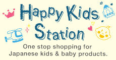 Happy Kids Station