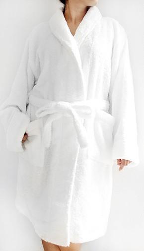 Imabari Bath Robe