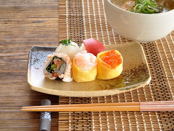 일본식 테이블웨어