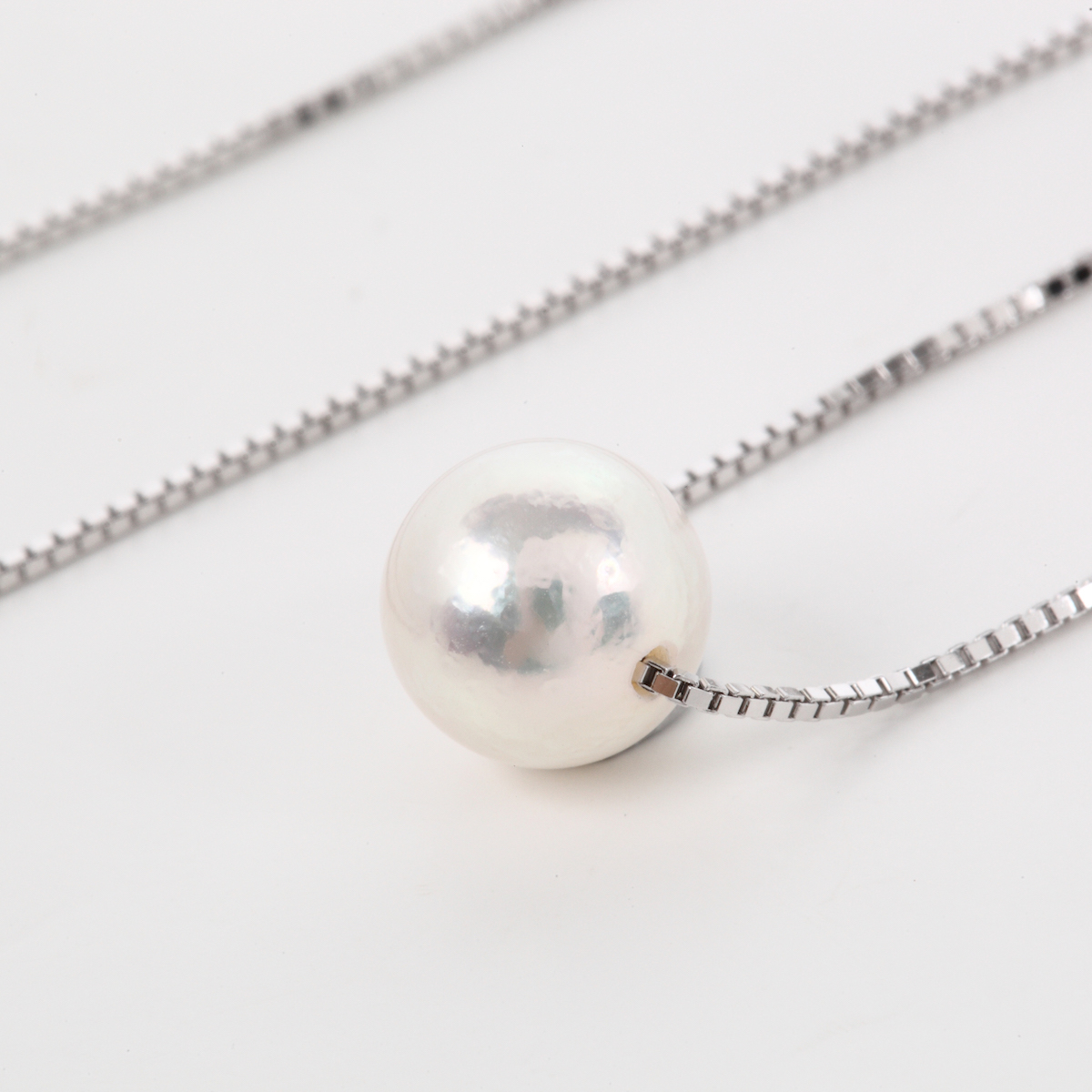 日本Akoya 珍珠飾品