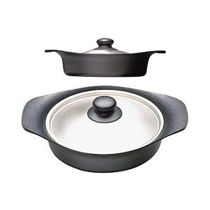 柳宗理廚具鍋具