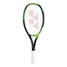 YONEX: 테니스