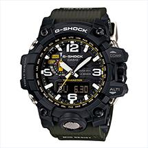 CASIO 運動手錶