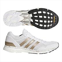 日本版 Adidas
