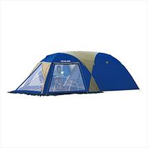 캠핑용 텐트