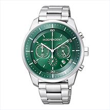 남성용 손목시계