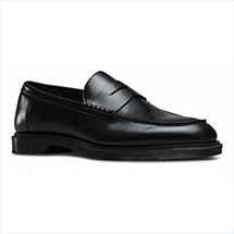 手工製懶佬鞋