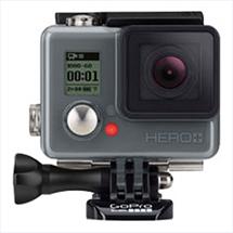 GoPro數碼攝錄機