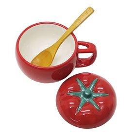Cute Mugs and Cups