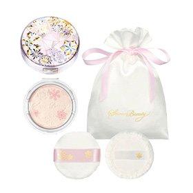 Shiseido Snow Beauty Set