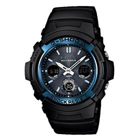 G-Shock Casio Watches