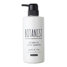 BOTANIST洗发水